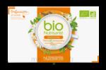 Acheter Nutrisanté Infusions Bio Tisane Digestion 20 Sachets à Die