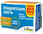 Boiron Magnésium 300+ Comprimés B/160 à Die