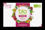 Acheter Nutrisanté Infusions Bio Tisane Circulation 20 Sachets à Die