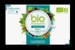Acheter Nutrisanté Infusions Bio Tisane Articulation 20 Sachets à Die