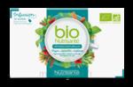 Acheter Nutrisanté Infusions Bio Tisane Défenses Naturelles 20 Sachets à Die