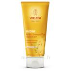 Weleda Après-shampooing Régénérant à L'avoine 200ml à Die
